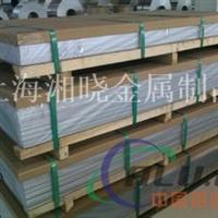 5083高强度铝板 高耐磨铝棒