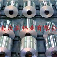 3003鋁卷密度