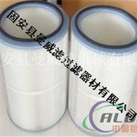 MVL壓縮機專用空氣濾芯空氣濾筒批發包郵