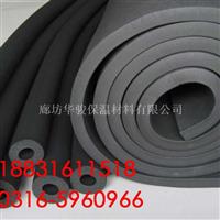 B1级橡塑板制造厂家