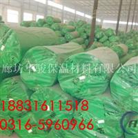 6.5厘米B1级橡塑板厂家价格