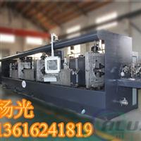 专业制造不锈钢线材精密轧机