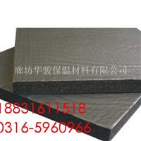 60mmB1级橡塑板厂家价格