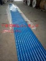 压型铝板生产,瓦楞铝板生产,涂层瓦楞铝板生产