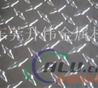 大量現貨防滑鋁板、針形花紋鋁板