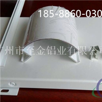 广东加油站1.8厚包柱型材指导价
