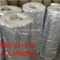 硅酸铝管壳保温材料