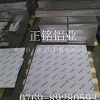 7075薄鋁合金板