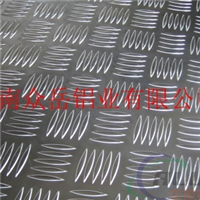 5mm花纹铝板批发