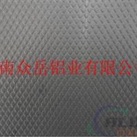 花纹铝板优质供应商