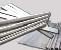 Al99.95,Al99.70A鋁棒,任意切割,廠家直銷