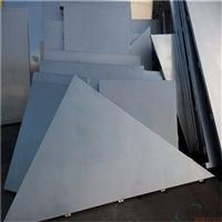 供应铝单板厂家报价木纹铝方通厂家