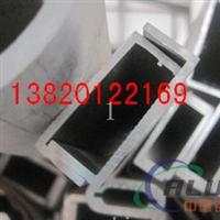 2A12大口徑厚壁鋁管 6063鋁管規格