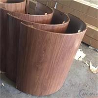 供应包柱铝单板价格,2.5mm包柱铝单板