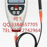 铝材氧化膜测厚仪AC110AS涂层测厚仪