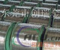 供应6061电力镀丝铝合金线