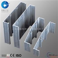 建筑型材\建筑模板