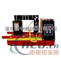 AD36D电机<em>铝</em><em>壳</em>轴承通用感应加热器