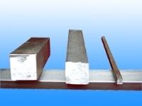 供应5系 6系 7系铝管铝材 防锈铝材
