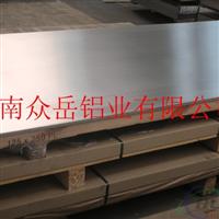 天津现货铝板理论重量