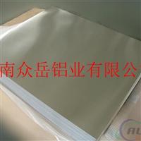 武汉5083铝板现货