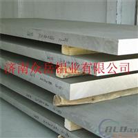 无锡5mm铝板规格
