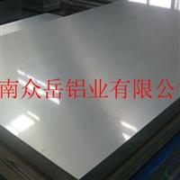上海广告标牌铝板理论价格