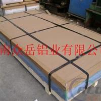 上海廣告標牌鋁板質量保證