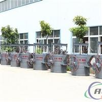 供应铸造机械专用八环0.8t铝水包