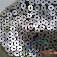 厚壁铝管 6063铝管