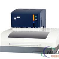 日立氧化铝镀层厚度测量仪FT150/FT150L