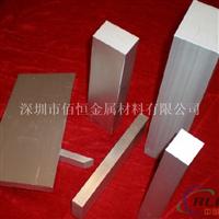 成批出售销售3003六角铝棒 2024铝方棒