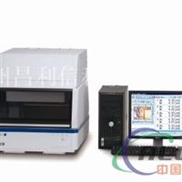 氧化铝镀层厚度测量仪日立FT110A