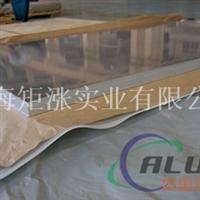 4A17(LT17)铝板多少钱一吨