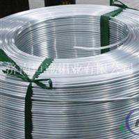 钢厂脱氧专项使用铝线,纯度99.7以上