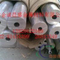 6063铝棒价格 专用太阳能铝管