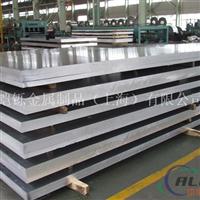 1070 1070 1070铝合金铝板性能用途
