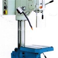 Z5032A立式钻床圆柱立钻