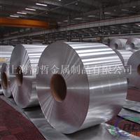 2014T4510铝材成份