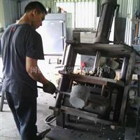 福州 浇铸铝件  承接铝合金重力铸造件
