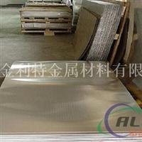 国标6061铝板,6061T651铝板