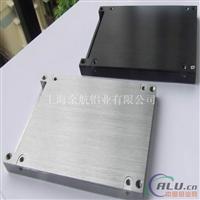 6061T651铝板价格6061铝板