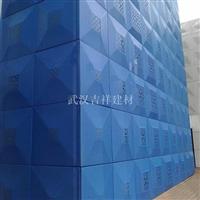 氟碳鋁單板雕花,鋁單板定制安裝