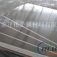 超厚5083环保防锈铝板