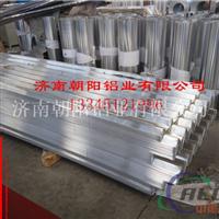 特价铝瓦板铝瓦楞板波纹铝板