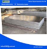 Aluminum Sheet (with good price)