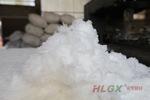 陶瓷纤维棉价格 密封隔热棉