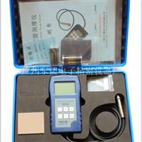 供应铝材氧化膜测厚仪