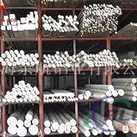 5083铝棒铝型材,5083铝棒 ,铝棒