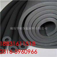 B2级橡塑板规格